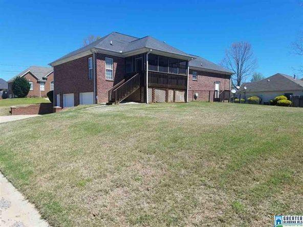 6012 Parkview Ln., Sylvan Springs, AL 35118 Photo 18