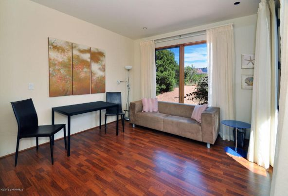 2975 Red Hawk Ln., Sedona, AZ 86336 Photo 37