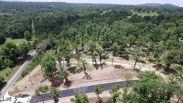 127 Ridgehaven, Hot Springs, AR 71913 Photo 21