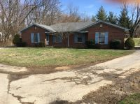 Home for sale: 208-210 West End Dr., Lawrenceburg, KY 40342