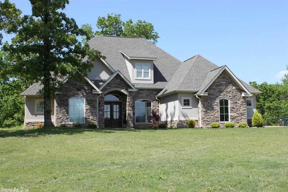4 Windsong Bay Dr., Hot Springs, AR 71901 Photo 17