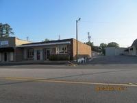 Home for sale: 133 West Main St., Albertville, AL 35950