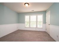 Home for sale: 1709 Fair Oak Way, Mableton, GA 30126