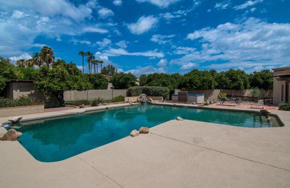 3754 E. Menlo St., Mesa, AZ 85215 Photo 90