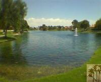 Home for sale: 48602 Paseo Tarazo, La Quinta, CA 92253
