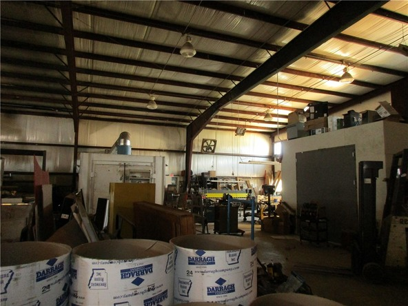 300 N. Vaughn Rd., Centerton, AR 72719 Photo 24