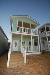 Home for sale: 506b Eastboro Dr., Nashville, TN 37209