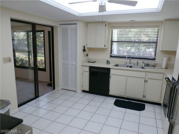 11971 Caravel Cir., Fort Myers, FL 33908 Photo 2