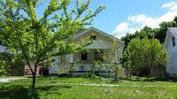 Home for sale: 807 South 5th, Fairfield, IA 52556