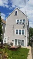 Home for sale: 3250 North Ridgeway Avenue, Chicago, IL 60618