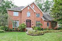 Home for sale: 2801 Mayfield Dr., Park Ridge, IL 60068