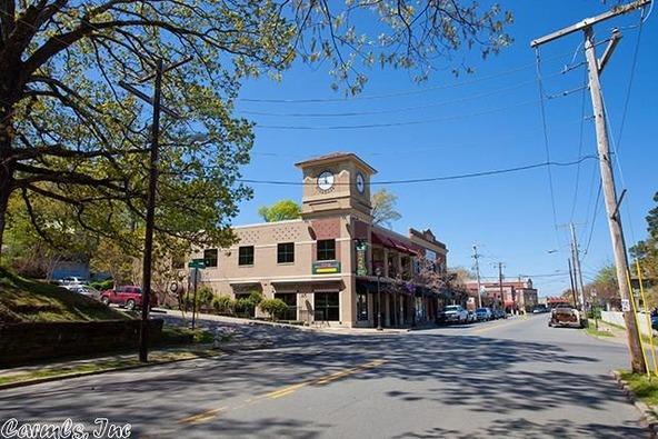 2423 Kavanaugh Blvd., Little Rock, AR 72205 Photo 30