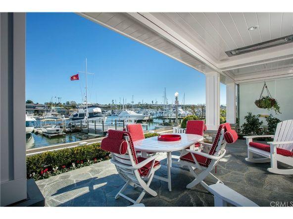 E. Bay Front, Newport Beach, CA 92662 Photo 18
