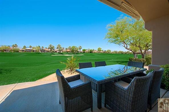 777 Arrowhead Dr., Palm Desert, CA 92211 Photo 40