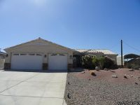Home for sale: 3038 Appaloosa Dr., Lake Havasu City, AZ 86406