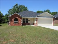 Home for sale: 214 S. 12th St., Barling, AR 72923