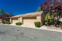 Home for sale: 2179 Clubhouse Dr., Prescott, AZ 86301