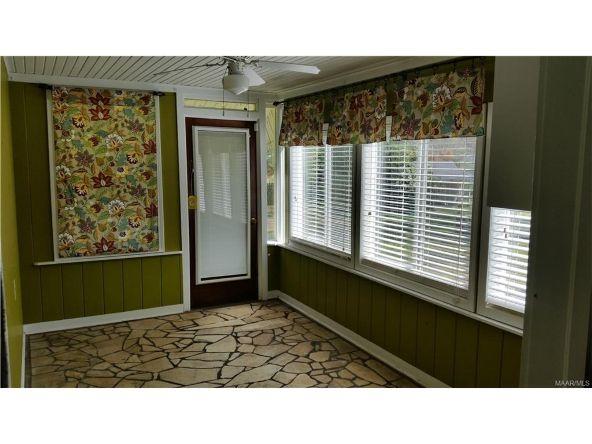 606 N. Perry St., Greenville, AL 36037 Photo 20
