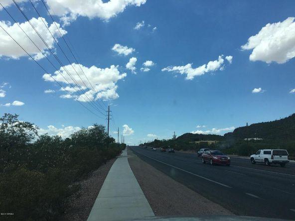 4101 W. Valencia, Tucson, AZ 85746 Photo 6