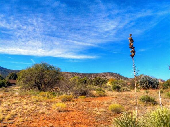 105 Saddlehorn, Sedona, AZ 86351 Photo 9