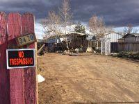 Home for sale: 3470 Vista Grande, Carson City, NV 89705