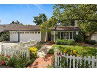 Home for sale: 30440 Sandtrap Dr., Agoura Hills, CA 91301