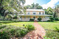 Home for sale: 5830 Avenue G, McIntosh, FL 32664