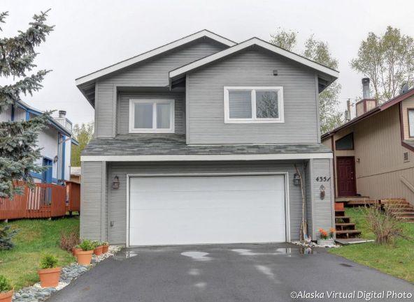 4351 Ambler Cir., Anchorage, AK 99504 Photo 15