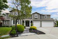 Home for sale: 340 Mullin Ct., Pleasanton, CA 94566