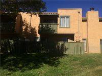 Home for sale: 1644 Lomaland Dr., El Paso, TX 79935