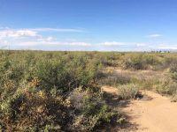 Home for sale: 21 Dog Canyon Rd., Alamogordo, NM 88310