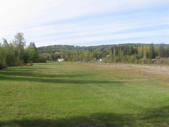 5140 Fouts Avenue, Fairbanks, AK 99709 Photo 1