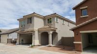 Home for sale: 3110 S. Sunrise Avenue, Mesa, AZ 85212