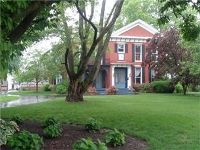 Home for sale: 616 East Main St., Crawfordsville, IN 47933