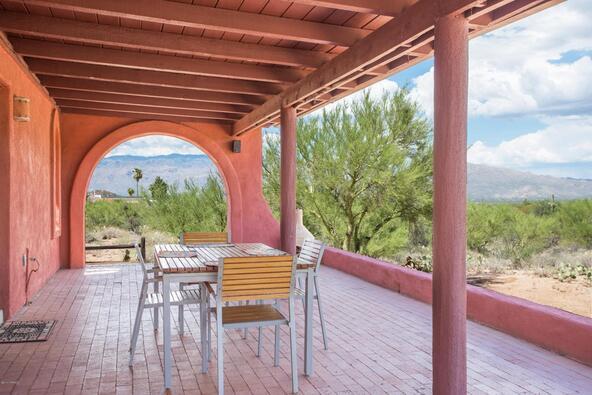 11510 E. Calle Javelina, Tucson, AZ 85748 Photo 21