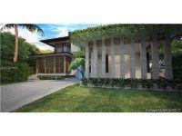 Home for sale: 130 Island Dr., Key Biscayne, FL 33149