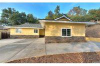 Home for sale: 2351 Oak Park Rd., Glendora, CA 91741