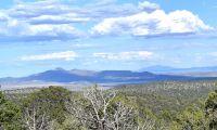 Home for sale: 76+83+92 Shadow Rock Ranch +77, Seligman, AZ 86337