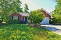 Home for sale: 4863 Dartmouth Dr., Burlington, KY 41005