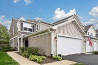 Home for sale: 2448 Oneida Ln., Naperville, IL 60563