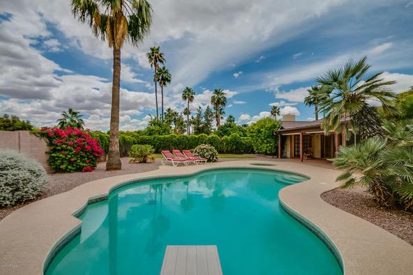 7447 E. Corrine Rd., Scottsdale, AZ 85260 Photo 54