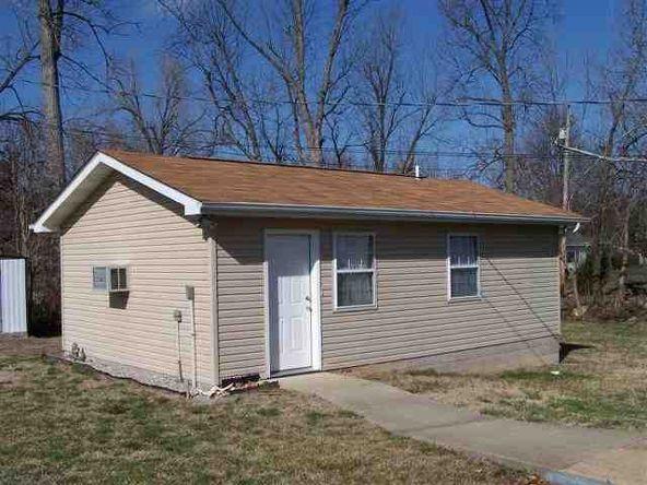 633 Ray St., Mountain Home, AR 72653 Photo 5