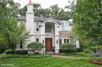 Home for sale: 160 Linden Avenue, Glencoe, IL 60022