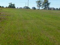 Home for sale: 0 Sligo Rd., Haughton, LA 71037