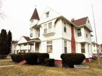 Home for sale: 721 East Holland Avenue, Saginaw, MI 48601