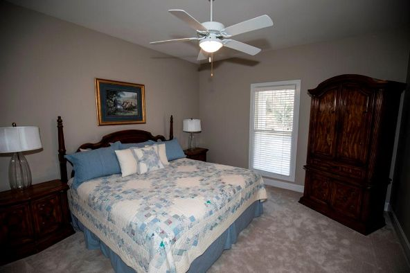 51 Pine Point Cir., Eclectic, AL 36024 Photo 92