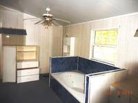 Home for sale: 8271 N.W. 168 Ln., Trenton, FL 32693