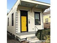 Home for sale: 335 4th St., Gretna, LA 70053