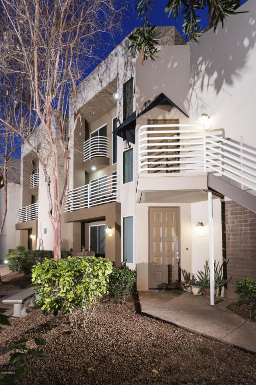 3633 N. 3rd Avenue, Phoenix, AZ 85013 Photo 1