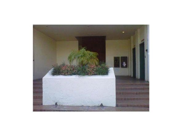 250 Catalonia Ave., Coral Gables, FL 33134 Photo 3